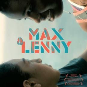 MAX & LENNY de FredNicolas