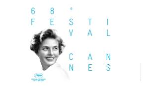 68ème Festival de Cannes :J-2