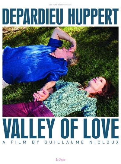 valleyoflove