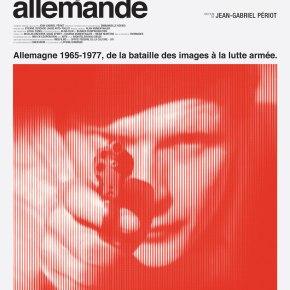 En bref : UNE JEUNESSE ALLEMANDE de Jean-GabrielPériot