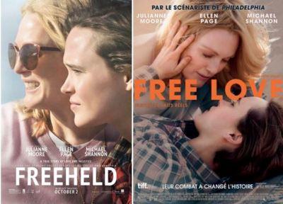 Freelove Freeheld