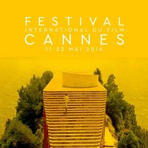 69ème Festival de Cannes :J-4