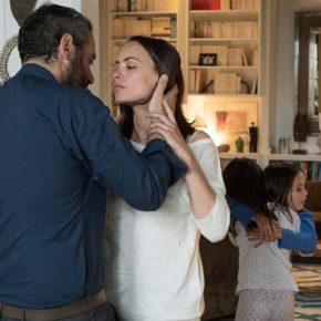 Cannes, jour 2 : L'Economie du couple &Swagger