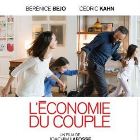 En bref : L'ECONOMIE DU COUPLE de JoachimLafosse