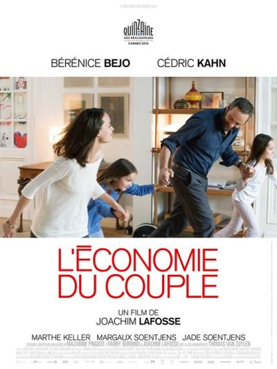 l_economie du couple lafosse
