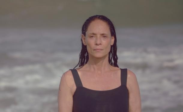 Sonia Braga Aquarius