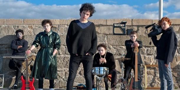 sing_street-band