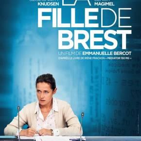 LA FILLE DE BREST d'Emmanuelle Bercot