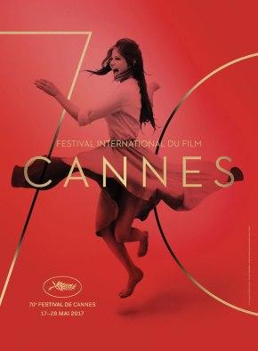 70ème Festival de Cannes :J-2