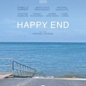 HAPPY END de MichaelHaneke