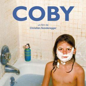 [JEU-CONCOURS] Gagnez 2×2 places à la rencontre de COBY, de ChristianSonderegger