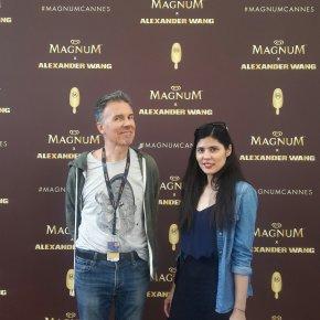 Cannes, jour 2 : YOMEDDINE, A GENOUX LES GARS & SEULE A MONMARIAGE