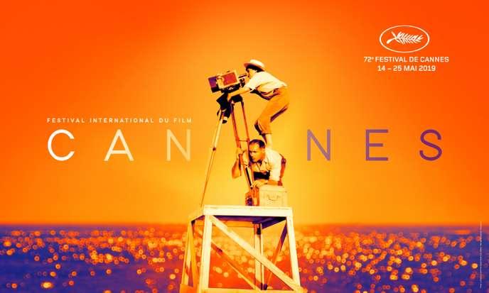 72ème Festival de Cannes :J-5