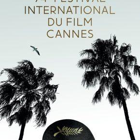 74ème Festival de Cannes :J-2